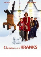 Christmas With The Kranks movie poster (2004) picture MOV_1b0137b9
