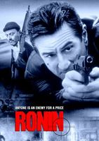 Ronin movie poster (1998) picture MOV_1b01c427