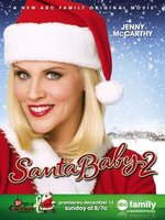Santa Baby 2 movie poster (2009) picture MOV_1b01dc2c