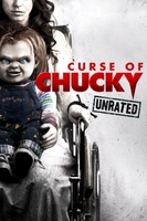 Curse of Chucky movie poster (2013) picture MOV_1b024deb