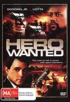 Hero Wanted movie poster (2008) picture MOV_1b0743e3