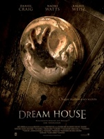 Dream House movie poster (2011) picture MOV_cf5f268e