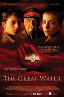 The Great Water movie poster (2004) picture MOV_1b079079