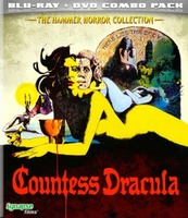 Countess Dracula movie poster (1971) picture MOV_1b128887