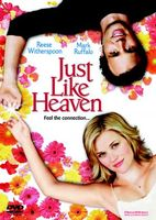 Just Like Heaven movie poster (2005) picture MOV_1b130db7