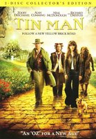 Tin Man movie poster (2007) picture MOV_1b148392