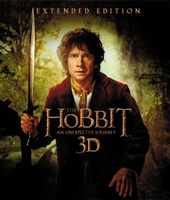 The Hobbit: An Unexpected Journey movie poster (2012) picture MOV_1b196f1c