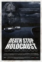 Death Stop Holocaust movie poster (2009) picture MOV_1b19e1c9