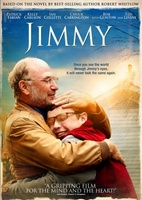 Jimmy movie poster (2013) picture MOV_1b1d7e00