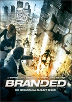Branded movie poster (2012) picture MOV_1b20f291
