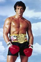 Rocky III movie poster (1982) picture MOV_1b23f97e