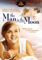 The Man in the Moon movie poster (1991) picture MOV_1b2ef8f8
