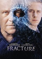 Fracture movie poster (2007) picture MOV_d69f4fc4