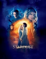 Stardust movie poster (2007) picture MOV_1b37d435
