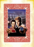 Rounders movie poster (1998) picture MOV_1b3ec047