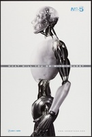 I, Robot movie poster (2004) picture MOV_1b488e77