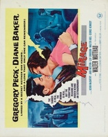 Mirage movie poster (1965) picture MOV_1b4a7370