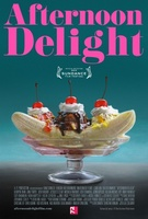 Afternoon Delight movie poster (2013) picture MOV_1b4c2be9