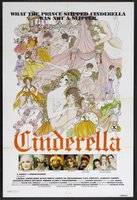 Cinderella movie poster (1977) picture MOV_1b4f121e