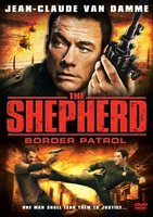 The Shepherd: Border Patrol movie poster (2008) picture MOV_1b507258