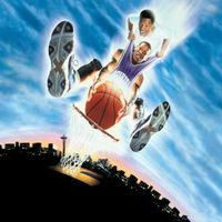 The Sixth Man movie poster (1997) picture MOV_1b5a0ffe