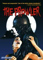 The Prowler movie poster (1981) picture MOV_1b5cecf7