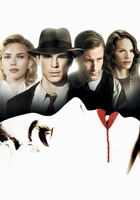 The Black Dahlia movie poster (2006) picture MOV_1b5f32ad