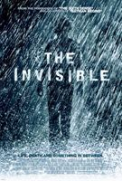 The Invisible movie poster (2007) picture MOV_1b5f5fc1