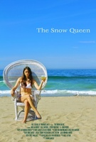 The Snow Queen movie poster (2011) picture MOV_1b627258