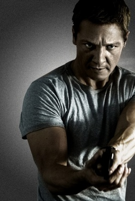 The Bourne Legacy movie poster (2012) poster MOV_1b63ba7a