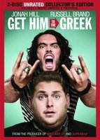 Get Him to the Greek movie poster (2010) picture MOV_1b6e5c65