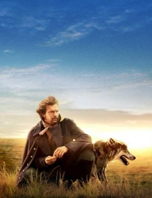 Dances with Wolves movie poster (1990) poster MOV_1b71ed22