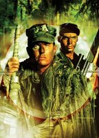 Sniper movie poster (1993) picture MOV_1b7955e5
