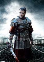 Gladiator movie poster (2000) picture MOV_1b7c87d0