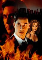 The Devil's Advocate movie poster (1997) picture MOV_1b7d3d39