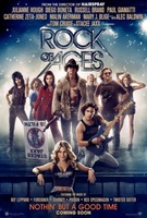 Rock of Ages movie poster (2012) picture MOV_1b83de25