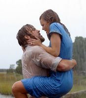 The Notebook movie poster (2004) picture MOV_1b86fab4