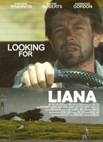 Looking for Liana movie poster (2012) picture MOV_1b8cee23