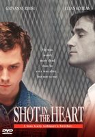 Shot in the Heart movie poster (2001) picture MOV_1b92271b