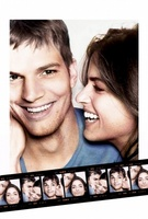 A Lot Like Love movie poster (2005) picture MOV_26f655c7