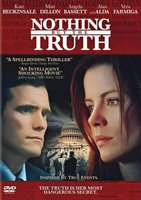 Nothing But the Truth movie poster (2008) picture MOV_1b936eb6