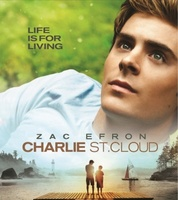 Charlie St. Cloud movie poster (2010) picture MOV_1b93828b