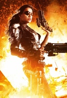 Machete Kills movie poster (2013) picture MOV_1b94c9fe