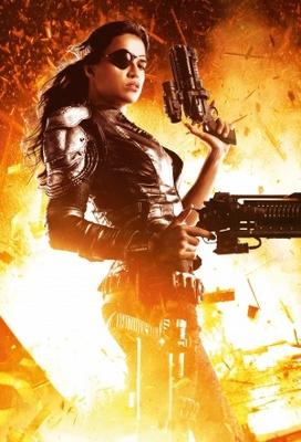 Machete Kills movie poster (2013) poster MOV_1b94c9fe