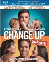 Change-Up movie poster (2011) picture MOV_1b95c14b