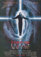 Lord of Illusions movie poster (1995) picture MOV_1b99fa9f