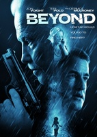 Beyond movie poster (2011) picture MOV_1b9c2ebc