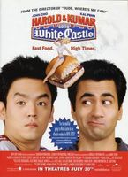 Harold & Kumar Go to White Castle movie poster (2004) picture MOV_1b9f1d60