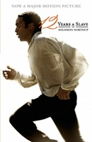 12 Years a Slave movie poster (2013) picture MOV_1ba29867