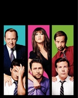 Horrible Bosses movie poster (2011) picture MOV_1ba5c209